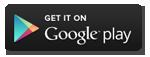 Google_store_5