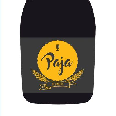 etichetta-paja-1